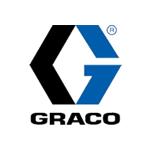 Logomarca Graco