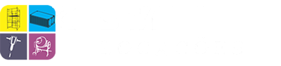 Logomarca Costa Oeste Locações