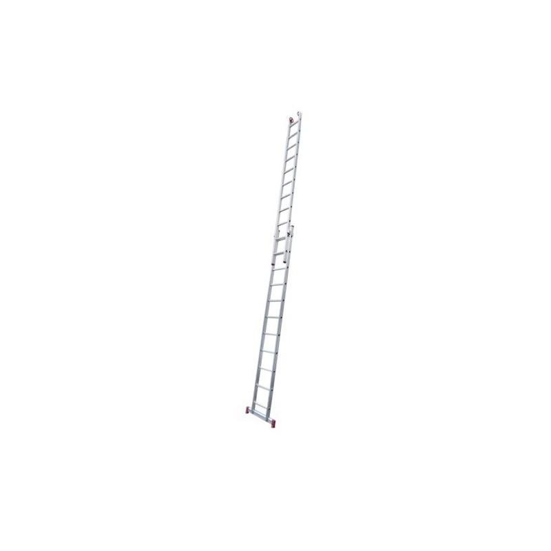 Imagem do produto Escadas Metálicas