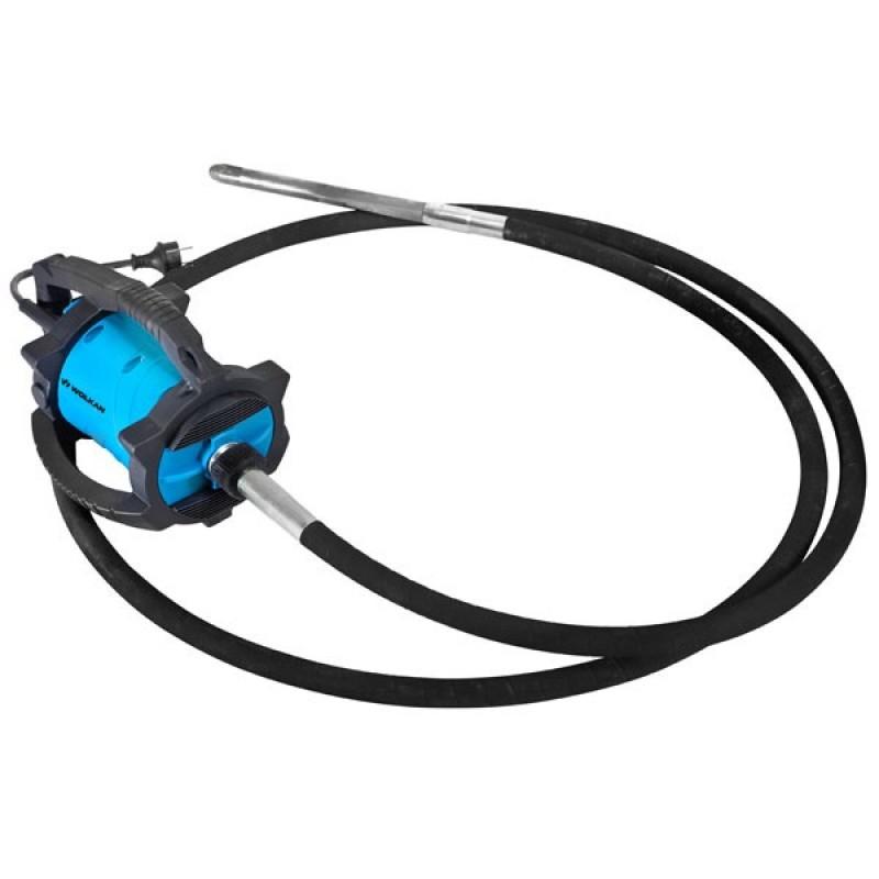 Imagem do produto Soprador Térmico