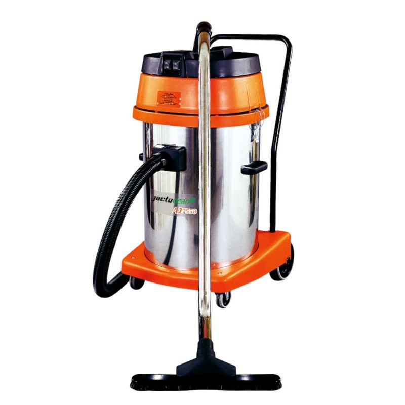 Imagem do produto Aspirador de pó